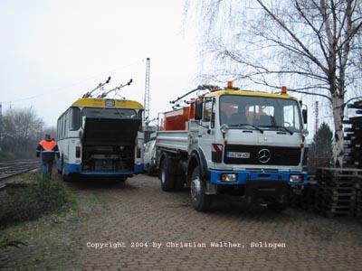 http://www.obus.info/obus/solingen/fahrzeuge/ausgemustert/hilden2004/hilden01v.jpg