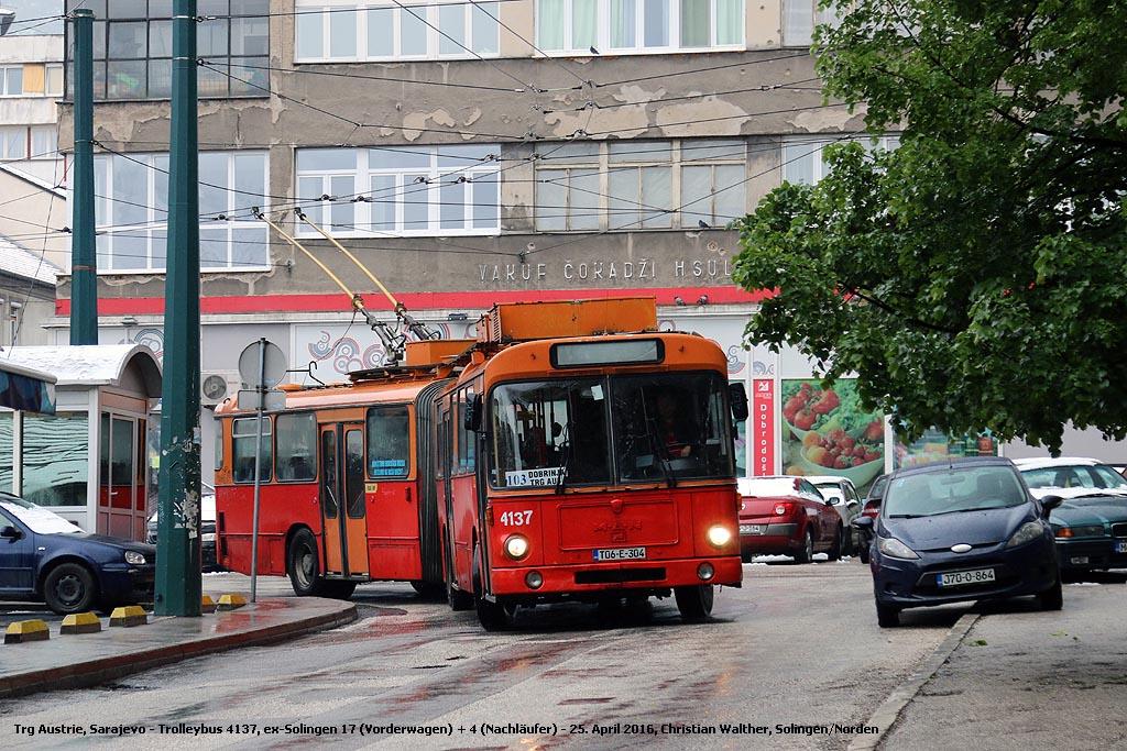 Fahren Morgen Die Busse In Nrw